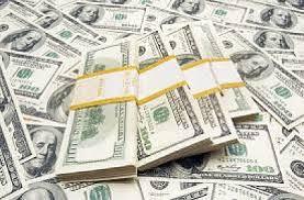 پاورپوینت تراز پرداخت های خارجی